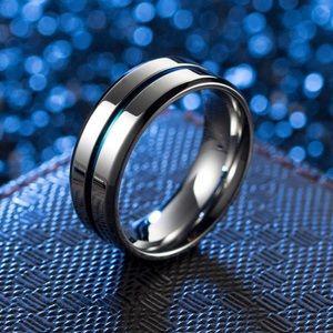 wedding Fashion Jewelry